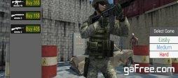 تحميل لعبة الدفاع ضد الزومبي المخيفه Zombie Defense