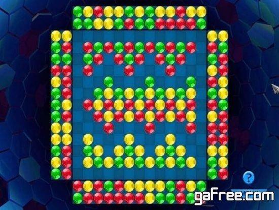 لعبة زومبي تسونامي للكمبيوتر