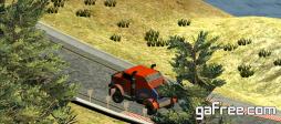 تحميل لعبة القيادة البسيطة للسيارات Vroom vroom