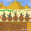 تحميل لعبة حرب النمل Ancient Ants Adventures