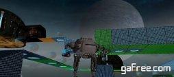 تحميل لعبة متاهة مرعبة sHn33Kyz Maze