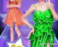 تحميل لعبة للبنات فقط Dream Fashion Shop 2