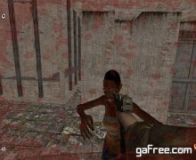 تحميل لعبة الزومبي الجديدة مجانا للكمبيوتر Arena Zombie City