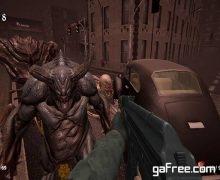تحميل لعبة مدينة الرعب المميت City Of Horrors