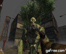 تحميل لعبة حرب ضد الوحوش رابط مباشر College Of Monster