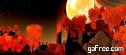 تحميل لعبة وحوش الفضاء Space Parasites Annihilation