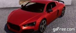 تحميل لعبة قيادة السيارات الحقيقية للكمبيوتر Stunt Racers Extreme