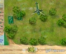تحميل لعبة معركة الدبابات الجديدة للكمبيوتر Tank 2