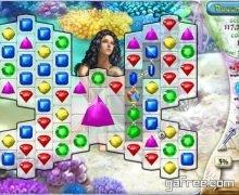 تحميل لعبة سندريلا وجمع المجوهرات Charm Tale 2