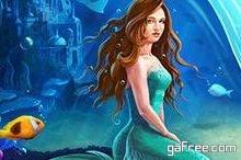 تنزيل لعبة حورية البحر للكمبيوتر Picross Fairytale