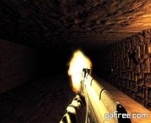 تحميل لعبة الهروب للكمبيوتر مجانا BFG