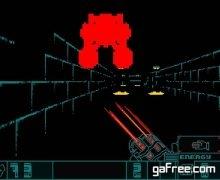 تحميل لعبة اطلاق النار على الاعداء مجانا Minimized