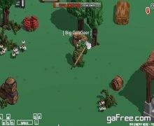 تحميل لعبة مواجهة الوحوش Kill Monsters