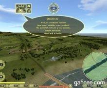 تحميل لعبة حرب الطائرات للكمبيوتر مجانا جديدة Raf
