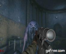 تحميل لعبة الوحوش المرعبة كاملة مجانا Dungeon Of Fear