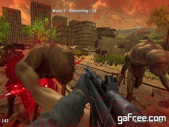 تحميل لعبة الدفاع ضد الوحوش Defender Of Sector