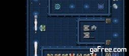 تحميل لعبة حرب الدبابات الصغيرة رابط مباشر Tank Assault X