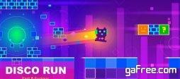 تحميل لعبة قطة المغامرات والتحدي Super Phantom Cat