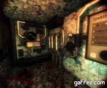 تحميل لعبة ارض الرعب والموت Polymerikum