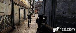 تحميل لعبة الهجوم الحربي لعبة اكشن وقتال مجانية Battle Star Arena