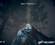 تحميل لعبة قتال الوحش Golem
