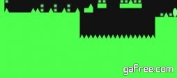 تحميل لعبة خفيفة للكمبيوتر من رابط مباشر Super Block