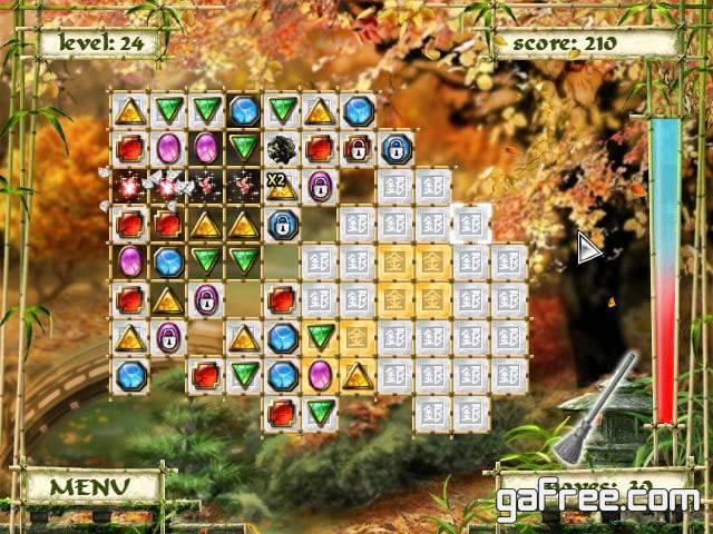 تحميل لعبة العصر الياباني Age of Japan