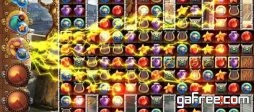 تحميل لعبة الالغاز السحرية للكمبيوتر مجانا The Trials of Olympus 3
