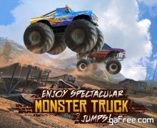 تحميل لعبة السباق الشهيرة Racing Xtreme 2
