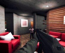 تحميل لعبة الزومبي 2 للكمبيوتر مجانا Zombies In My House