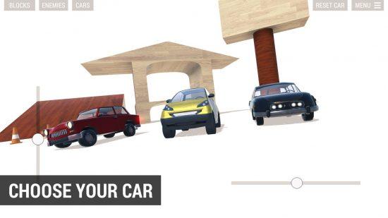 تحميل لعبة عالم السيارات AR Toys Playground Sandbox Remote Car