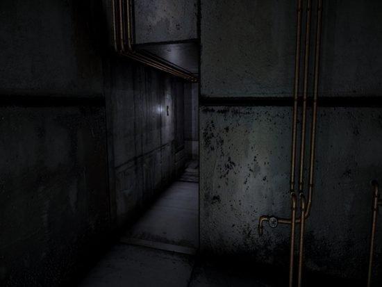 تحميل لعبة القتال والرعب للكمبيوتر Bunker