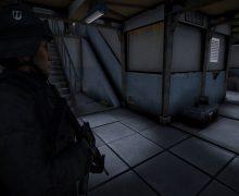 تحميل لعبة حرب الفضاء للكمبيوتر مجانا برابط مباشر Bunkeranlage