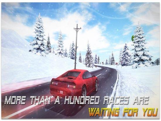 تحميل لعبة رالي سيارات للكمبيوتر برابط مباشر Dirt Rally Driver HD
