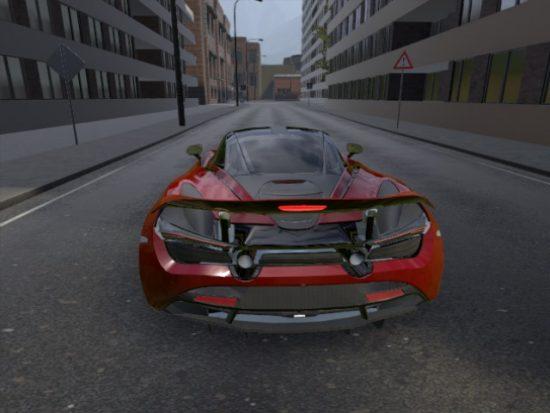 تحميل لعبة القيادة السريعة سيارات في الشوارع للكمبيوتر Drift Hunter