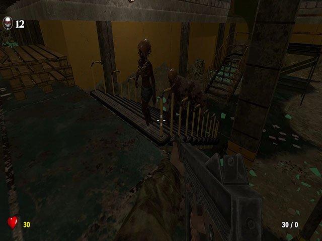 تحميل لعبة قتال ضد الوحوش للكمبيوتر برابط مباشر Monster Dungeons 3