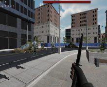 تحميل لعبة Town Defense للكمبيوتر مجانا برابط مباشر