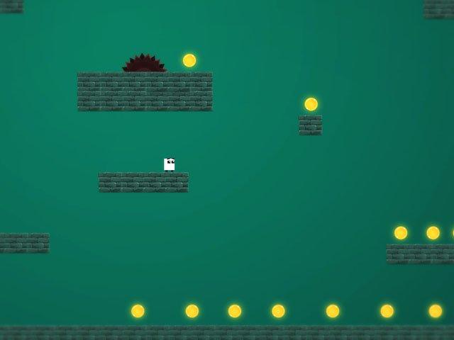 تحميل لعبة المتاهة الصعبة للكمبيوتر Wt Boy