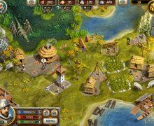 تحميل لعبة البقاء للكمبيوتر برابط مباشر Adelantado Trilogy