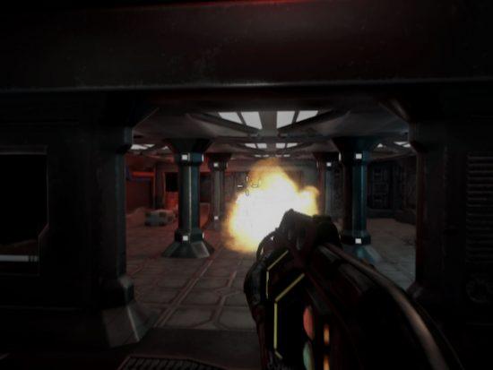 تنزيل لعبة اطلاق النار وقتال للكمبيوتر مجانا برابط مباشر Boom 3