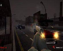 تحميل لعبة هجوم على الاشرار للكمبيوتر Railway Capture 2