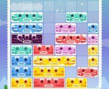 تحميل لعبة block puzzle للكمبيوتر