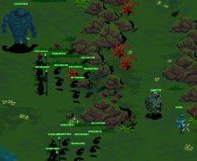 تحميل لعبة الدفاع ضد الزومبي للكمبيوتر Empire Of The Dead Souls