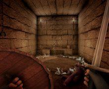 تحميل لعبة مواجهة الزومبي المتوحش للكمبيوتر برابط مباشر Ritter 2
