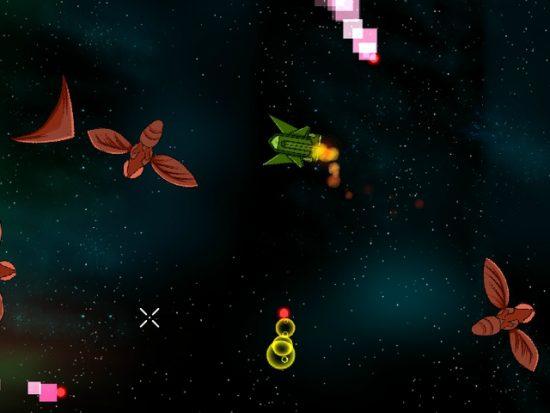 تحميل لعبة حماية كوكب الارض للكمبيوترSpace Ranger Vs Reptiloids