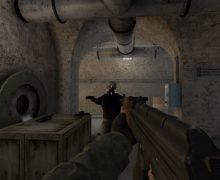 تحميل لعبة الاكشن والقتال الجديدة برابط مباشر Underground Monsters