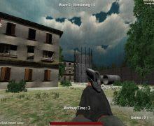 تحميل لعبة الدفاع عن المدينة للكمبيوتر Urban Strike