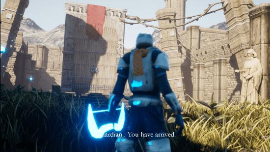 تحميل لعبة الحروب للكمبيوتر Guardians Call
