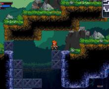 تحميل لعبة مغامرات للكمبيوتر بحجم صغير رابط مباشر