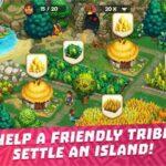 تنزيل لعبة عالم الاحلام The Tribez